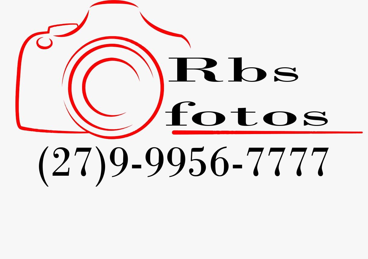 RBS Fotos