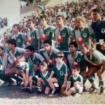 Ibiraçu campeão de 88 promete lotar o estádio Marcão
